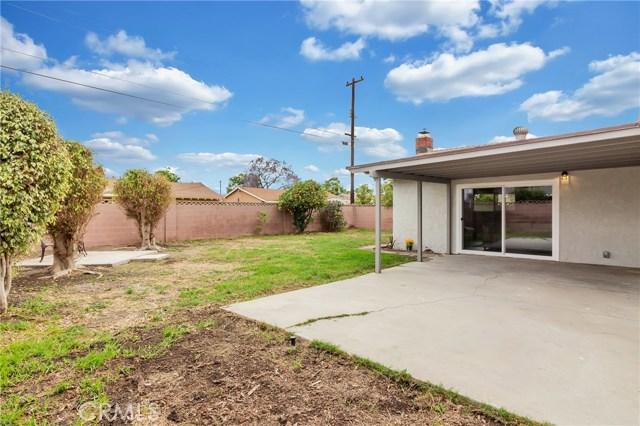 1120 W Beacon Av, Anaheim, CA 92802 Photo 22