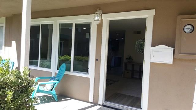 187 Morristown Lane, Costa Mesa, CA, 92626
