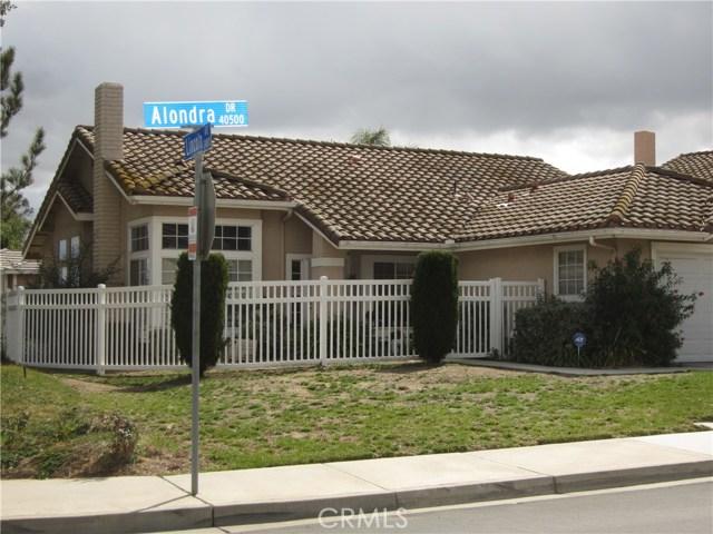 40534 Alondra Drive, Murrieta CA: http://media.crmls.org/medias/932c8b0f-fe4b-4816-837e-4ded4911b8bb.jpg