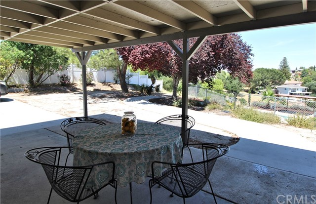746 Orchard Drive Paso Robles, CA 93446 - MLS #: NS18134970
