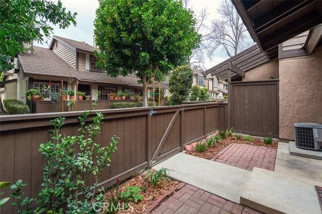 2330 S Cutty Wy, Anaheim, CA 92802 Photo 2