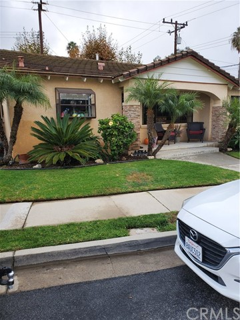 Photo of 25305 Becknell Ave, Lomita, CA 90717