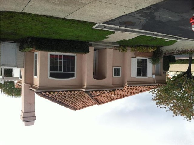 28426 Acapulco , CA 92692 is listed for sale as MLS Listing LG16046622