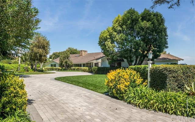 2 Open Brand Rd, Rolling Hills, CA 90274