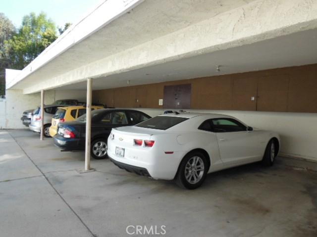 2683 34th St, Santa Monica, CA 90405 Photo 0