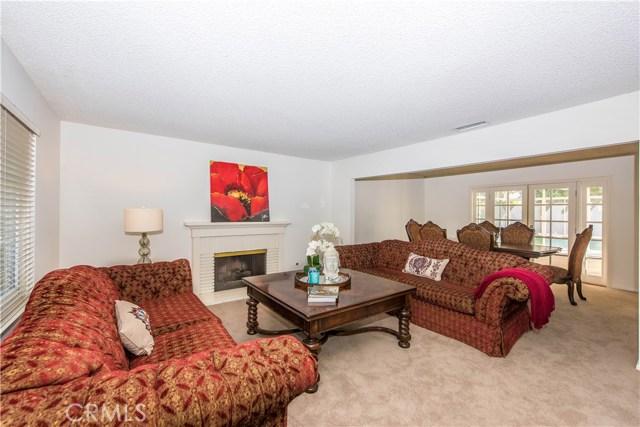 1506 Potomac Street Placentia, CA 92870 - MLS #: PW17216360