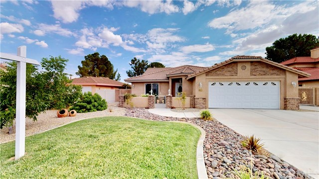 , CA  is listed for sale as MLS Listing IV18177691