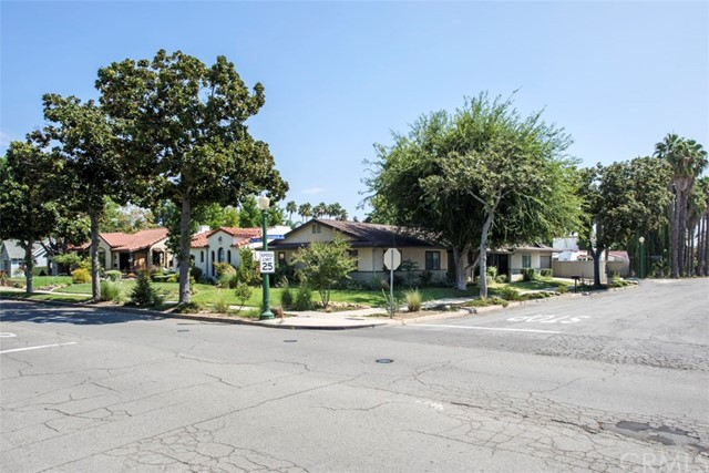 920 Grandview Avenue Fullerton, CA 92832 - MLS #: PW17216446