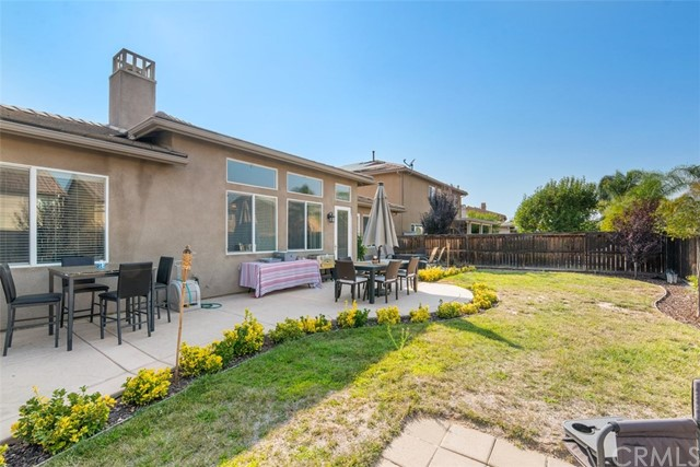 31590 Waterfall Way, Murrieta CA: http://media.crmls.org/medias/9337cca3-e75b-48df-a447-d3804d91fb72.jpg