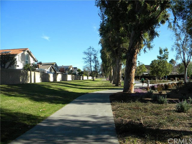 17 Urbino, Irvine, CA 92620 Photo 59