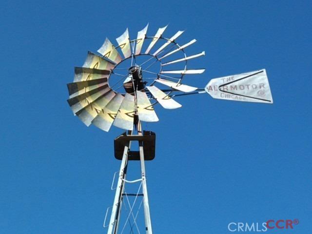 3470 Ranchita Canyon Road San Miguel, CA 93451 - MLS #: SP1071608