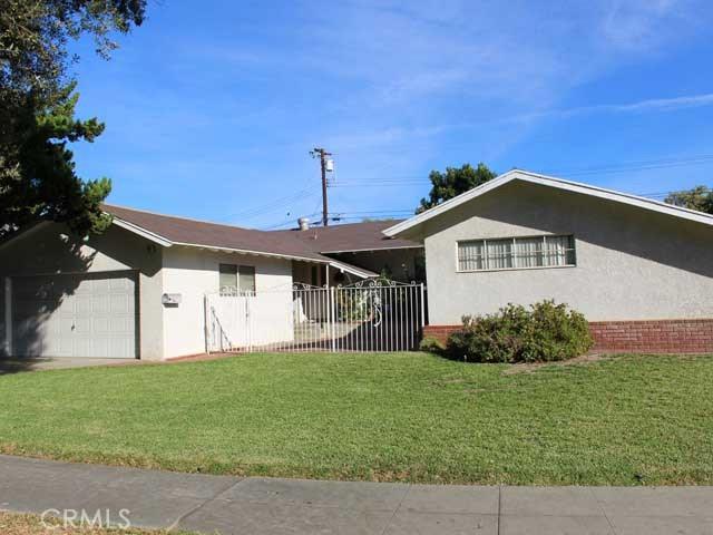 Single Family Home for Rent at 291 Royal Coach Avenue Pomona, California 91767 United States