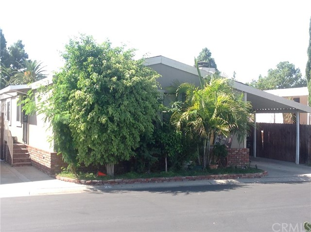 Single Family for Sale at 320 Park Vista Street N Anaheim, California 92806 United States