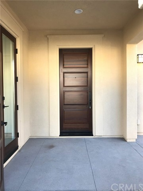 113 Copeland, Irvine, CA 92618 Photo 4