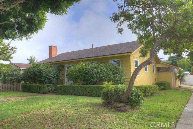 2904 Delaware Ave, Santa Monica, CA 90404