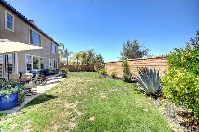 35015 Lantern Light Drive Winchester, CA 92596 - MLS #: RS17134350