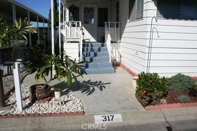 14851 Jeffrey Rd, Irvine, CA 92618 Photo 11