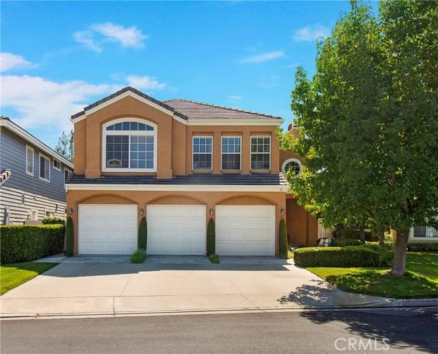 Photo of 17 Berkshire, Rancho Santa Margarita, CA 92679