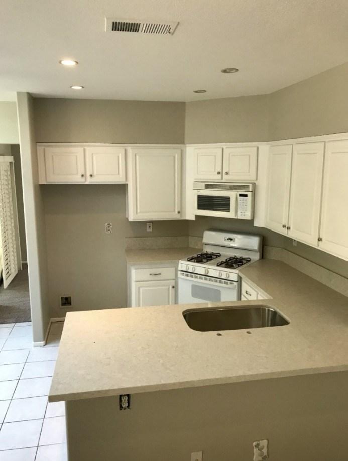22478 Cobble Creek Drive Moreno Valley, CA 92557 - MLS #: SW18135685