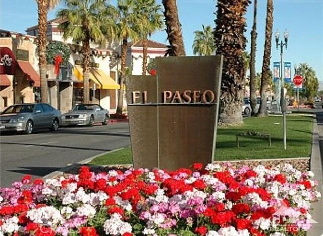 48870 View Drive, Palm Desert CA: http://media.crmls.org/medias/933f015b-bbbb-4b99-82ea-c43e24c19dd4.jpg