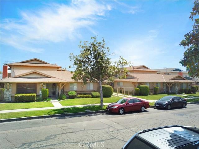 130 S Delano St, Anaheim, CA 92804 Photo 1