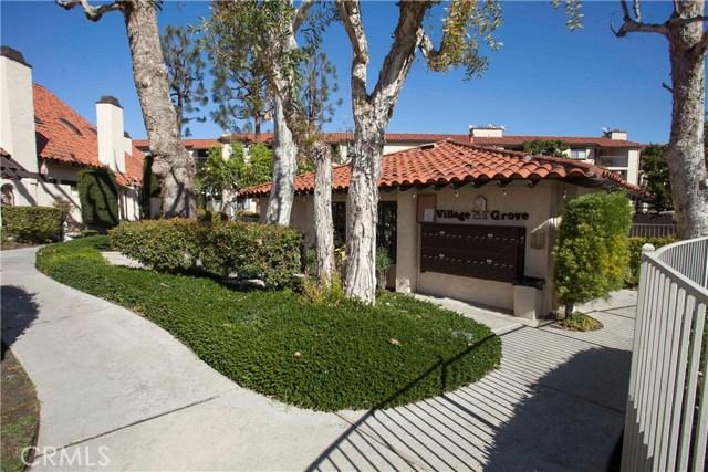 5433 E Centralia St, Long Beach, CA 90808 Photo 26