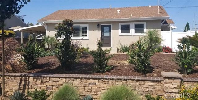 Photo of 1833 Pomona Avenue, Costa Mesa, CA 92627