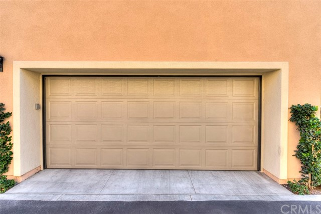 80 Painted Trellis, Irvine, CA 92620 Photo 21