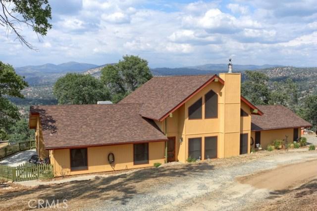 31367 Big River Way Coarsegold, CA 93614 - MLS #: FR18124024