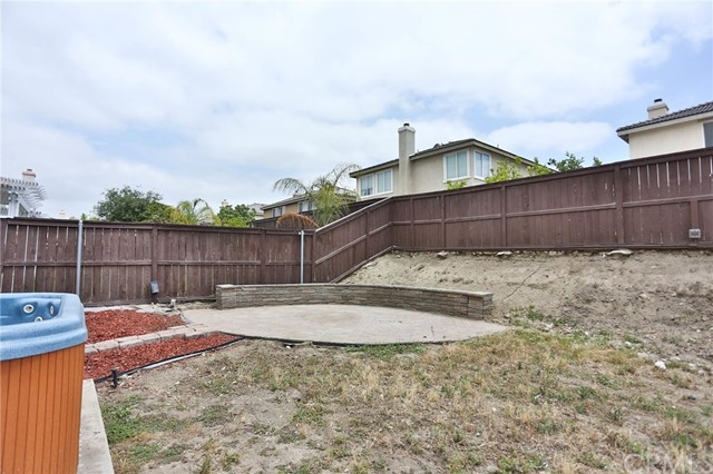 1000 Lalania Avenue Redlands, CA 92374 - MLS #: EV18122188