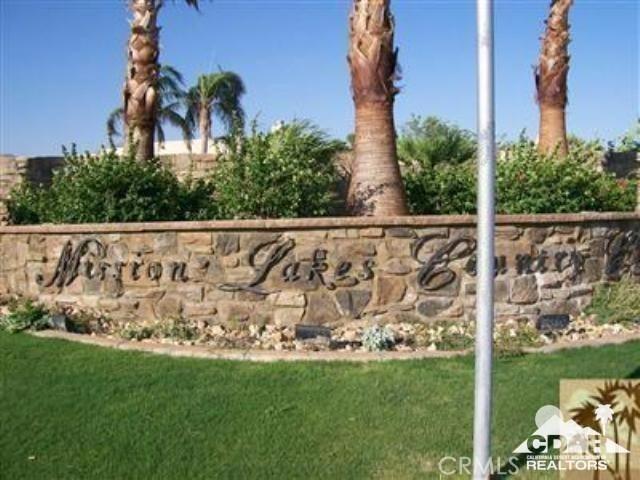 9641 Spyglass Avenue 68, Desert Hot Springs, CA 92240