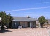 6555 Indian Cove Road, 29 Palms, CA, 92277