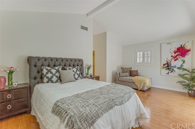 1035 Olive Lane La Canada Flintridge, CA 91011 - MLS #: WS18190169