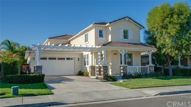 45659 HAWK COURT, TEMECULA, CA 92592