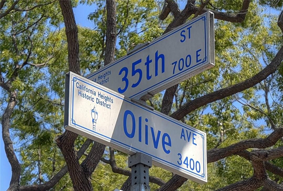 3501 Olive Avenue, Long Beach CA: http://media.crmls.org/medias/934c5dd1-0a80-43cc-bca6-6b6421896086.jpg