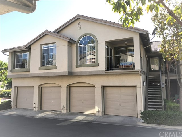 Photo of 57 Chaumont Circle, Lake Forest, CA 92610