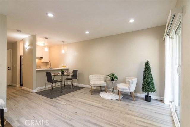 Condominium for Sale at 3601 W Hidden Lane 3601 W Hidden Lane Rolling Hills Estates, California 90274 United States