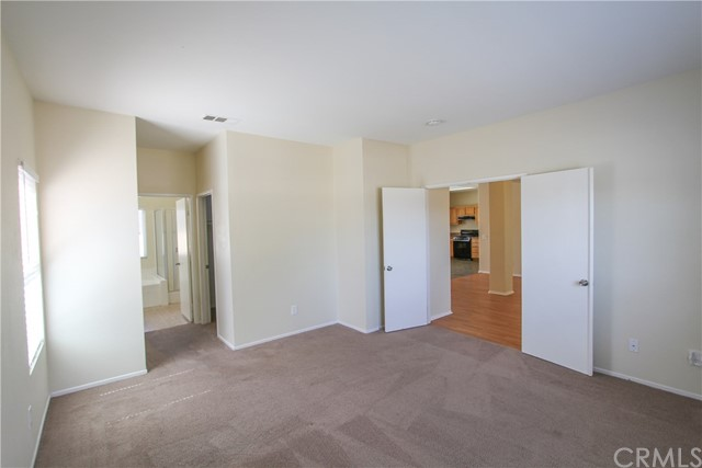 13520 Cobalt Road,Victorville,CA 92392, USA