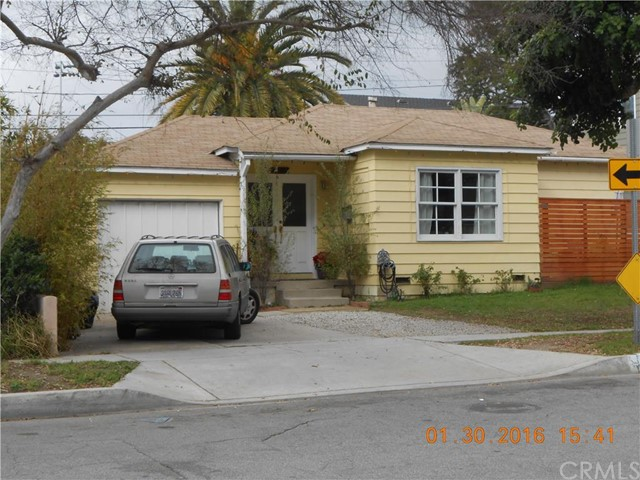 1709 23rd Street, Manhattan Beach, CA 90266