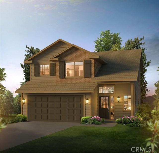 Property for sale at 894 Rio Mesa Circle, San Miguel,  CA 93451