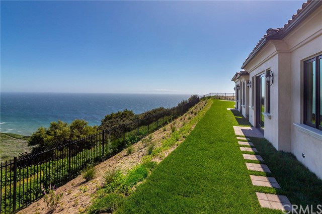 Photo of 32032 Isthmus View Drive, Rancho Palos Verdes, CA 90275