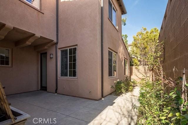 34 Cactus Bloom, Irvine, CA 92618 Photo 16