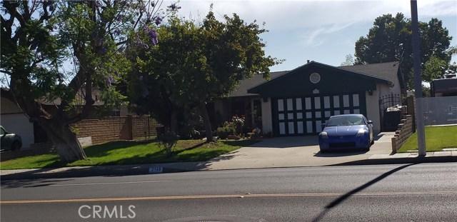 2148 San Antonio Avenue,Ontario,CA 91762, USA
