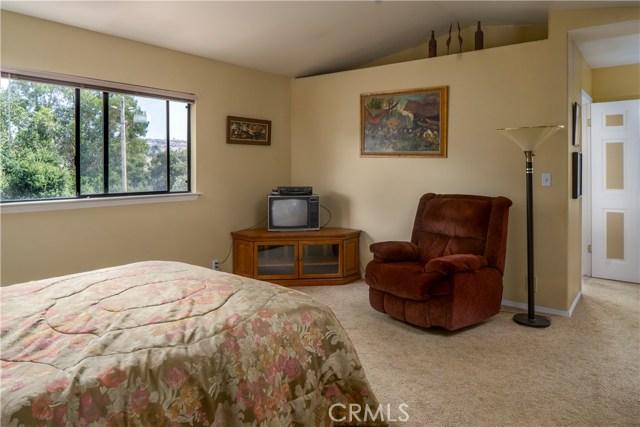 901 MARGARITA AVENUE, GROVER BEACH, CA 93433  Photo