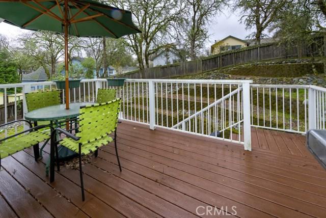 1423 20th Street, Lakeport CA: http://media.crmls.org/medias/93542c00-dd94-4001-b253-ea22225ad31e.jpg