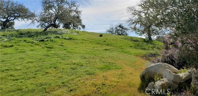 3655  Delaney Place, Paso Robles in San Luis Obispo County, CA 93446 Home for Sale