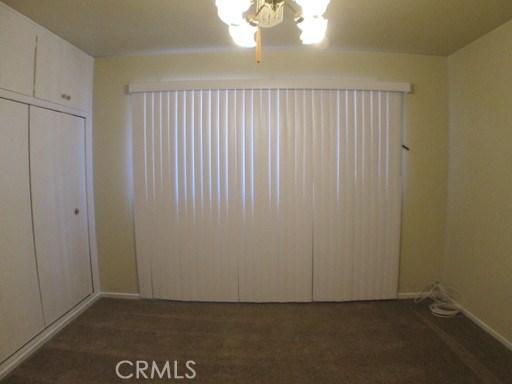 527 Cedar Ave., Long Beach, CA 90802 Photo 4