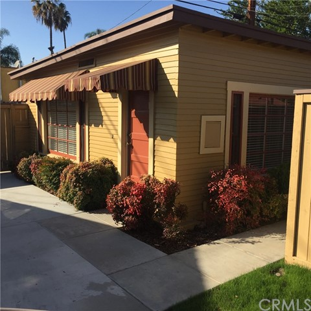 735 N Zeyn St, Anaheim, CA 92805 Photo 32