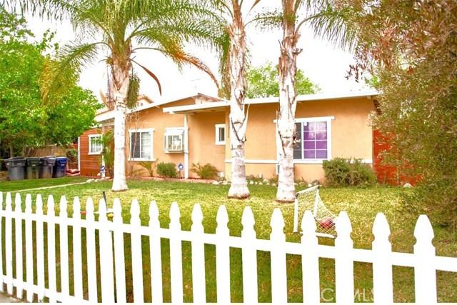 1734 Orange Street,Redlands,CA 92374, USA