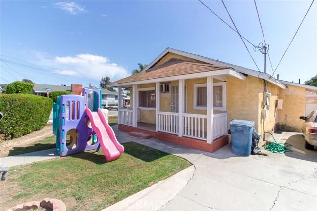 16156 Central Avenue, La Puente CA: http://media.crmls.org/medias/935b2940-406c-45dd-84c9-134c46c2aff5.jpg